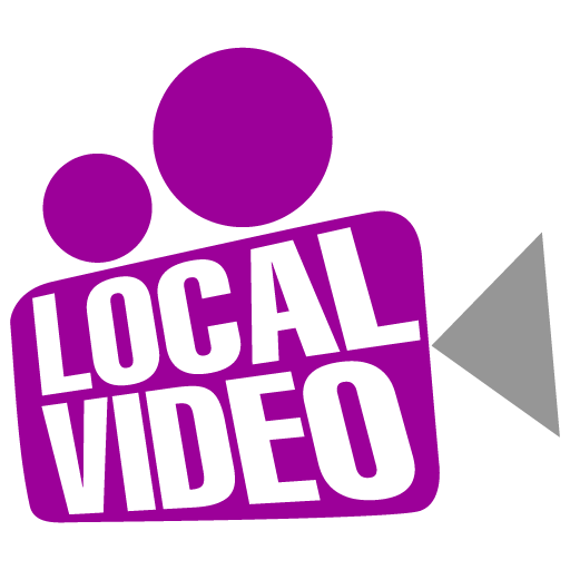 Local Video Boost by Digital Boost Marketing