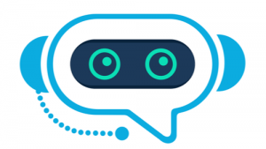 Chatbots on every website