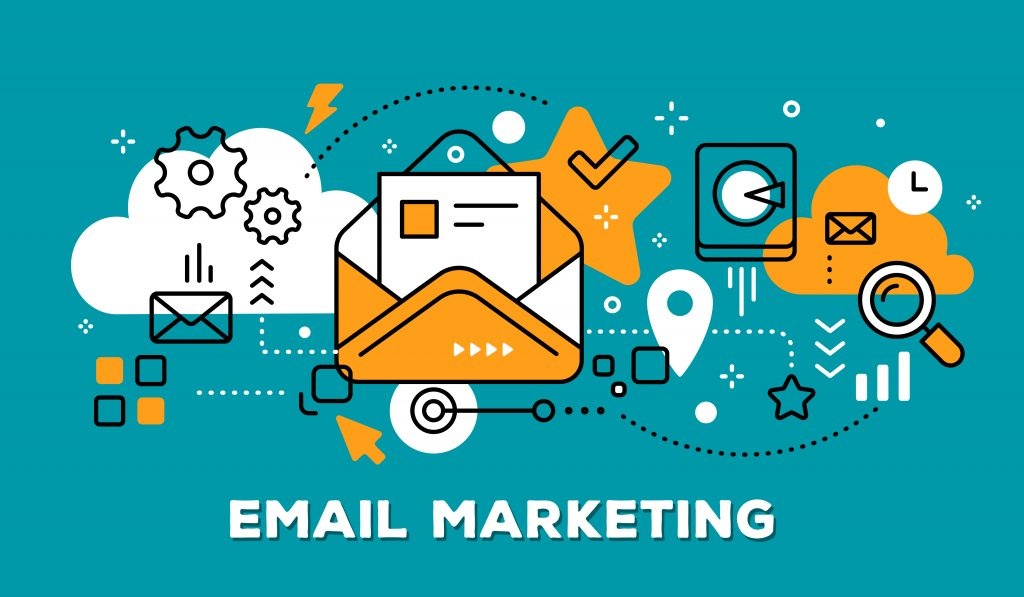 Email to Inbox Marketing